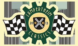 Lampertheim Classics e.V.